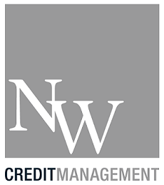 NW Credit Management